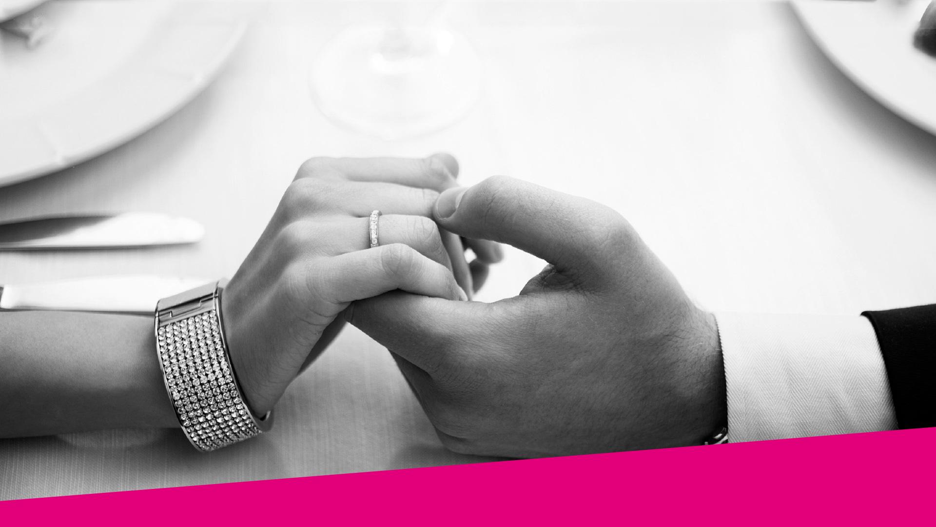 Luxembourg : agence matrimoniale